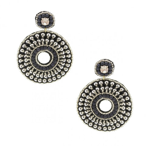 Mara Hoops from 8 Other Reasons
