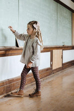 Load image into Gallery viewer, Humble Soles Mila Boots | Kids Shoes