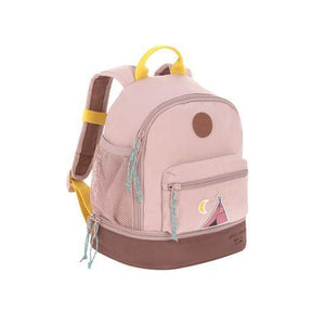 Mini Backpack Toddler- Adventure Tipi