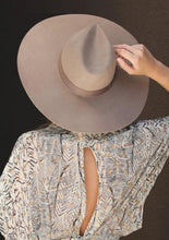 Load image into Gallery viewer, Montana Stahl Hat