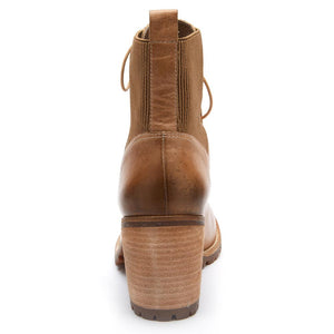 Moss Boots in Tan by Matisse | Shoes for Women