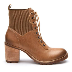 Moss Boots in Tan by Matisse | Womens