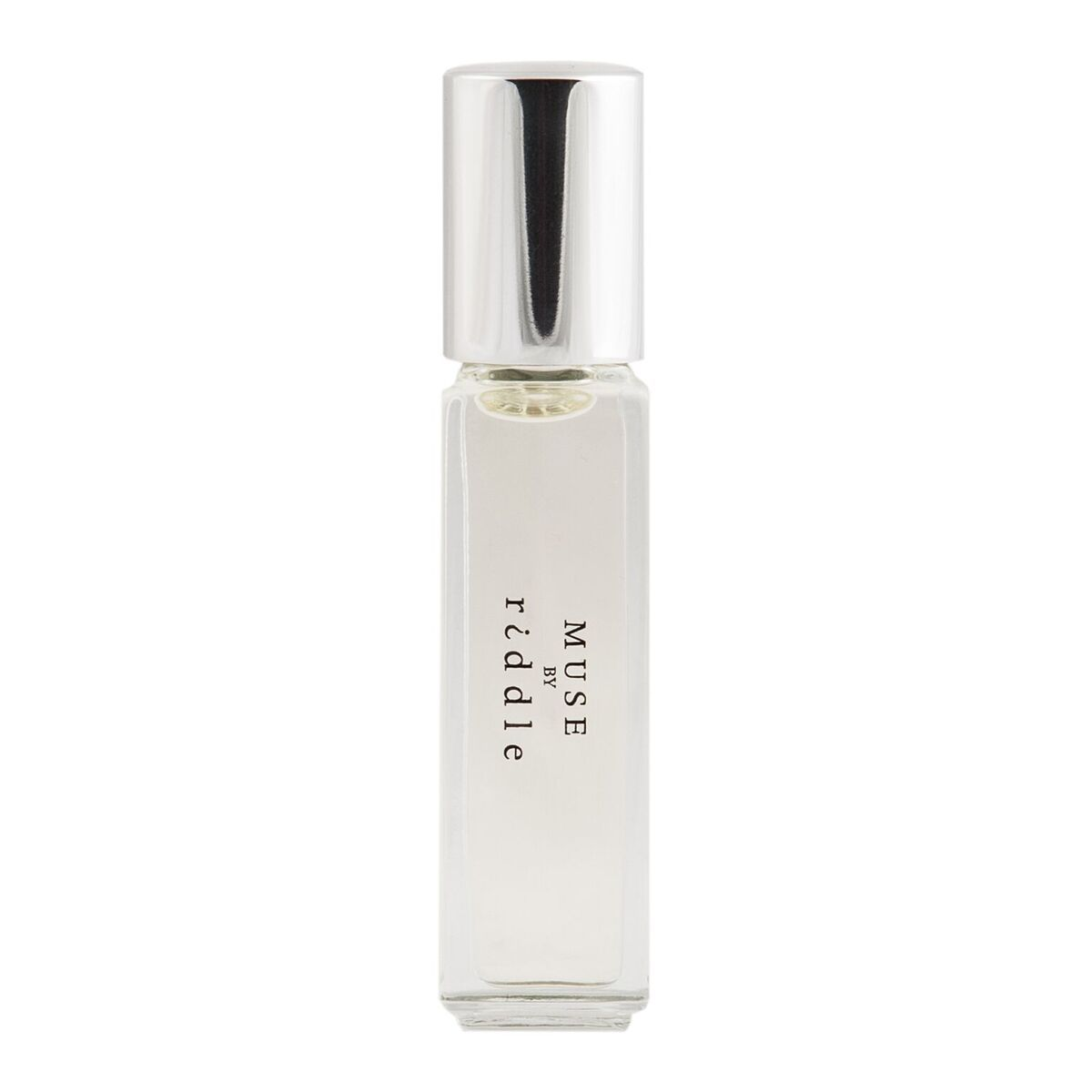 Load image into Gallery viewer, Muse / Roll-On Oil / 8ml | Riddle Oil - Fragrance