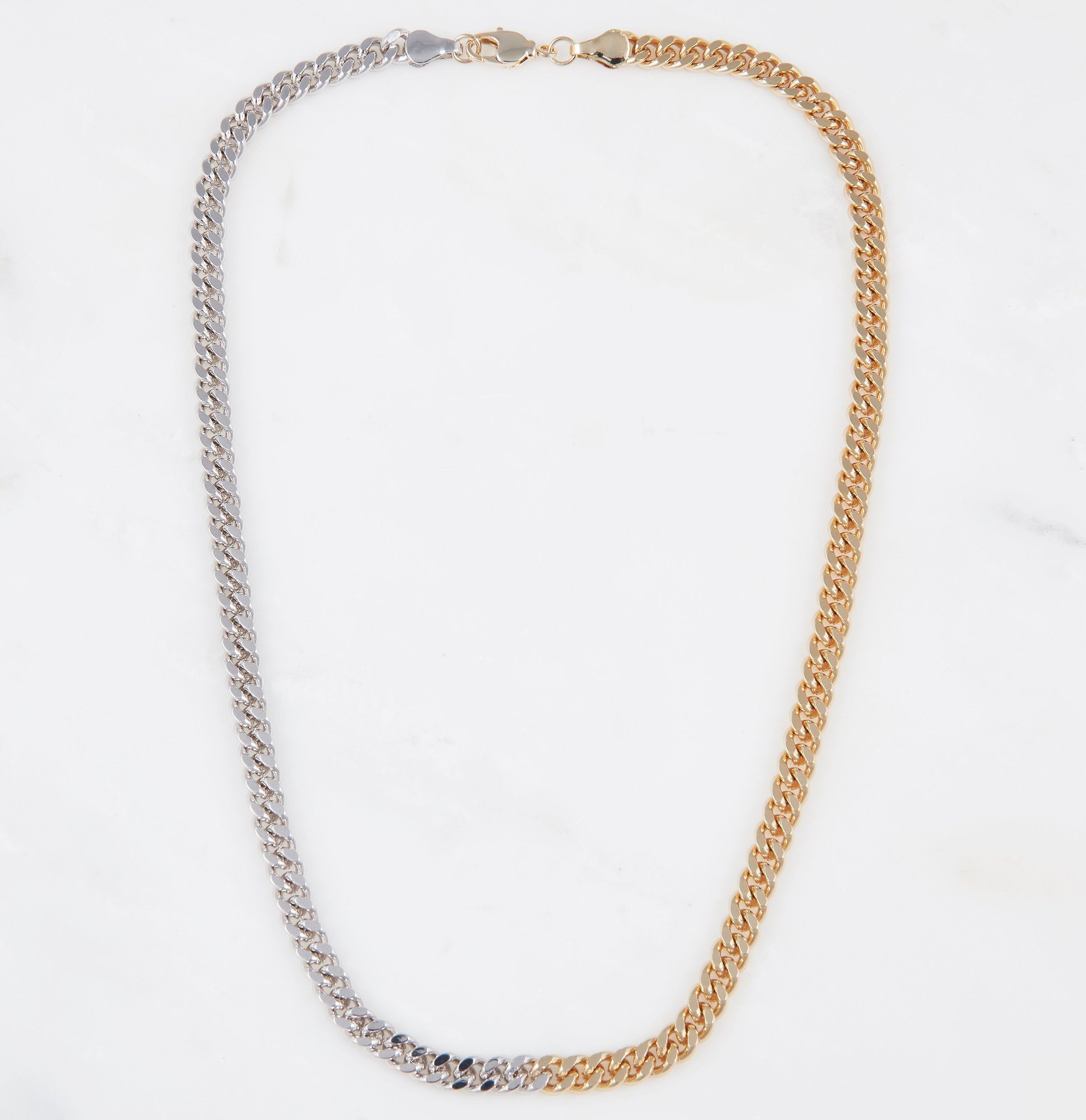 Load image into Gallery viewer, dolan-necklace