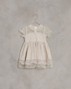 Noralee Gidgette Dress Shell