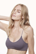 Load image into Gallery viewer, Strappy Side Bra by Free People