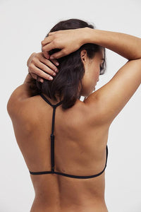 Roll With It Bra by Free People