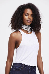 Long Beach Tank by Free People