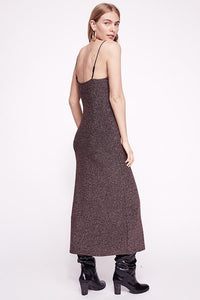 Lola Maxi by Free People