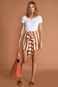The Odette Short by Sancia | Womens