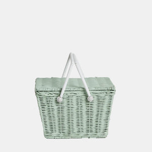 Olli Ella Piki Basket in Mint