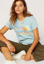 Load image into Gallery viewer, DayDreamer Palm Springs Tour Tee