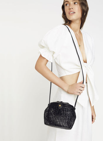 Paloma Shoulder Bag