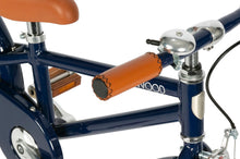 Load image into Gallery viewer, Banwood Classic Bike - Navy