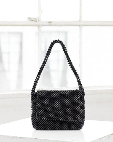 Richie Bag - Black