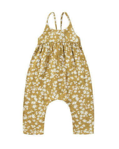 Scattered Daisy Gigi Jumpsuit