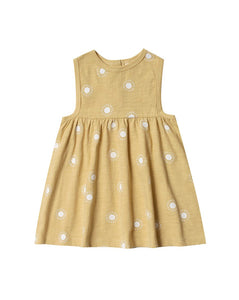 Sunburst Layla Dress by Rylee & Cru | Hometown Collection Spring 2020