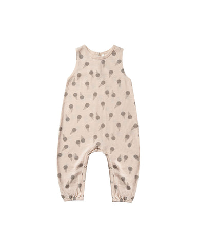 PRESALE Ice Cream Mills Jumpsuit