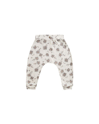 PRESALE Daisies Slouch Pant