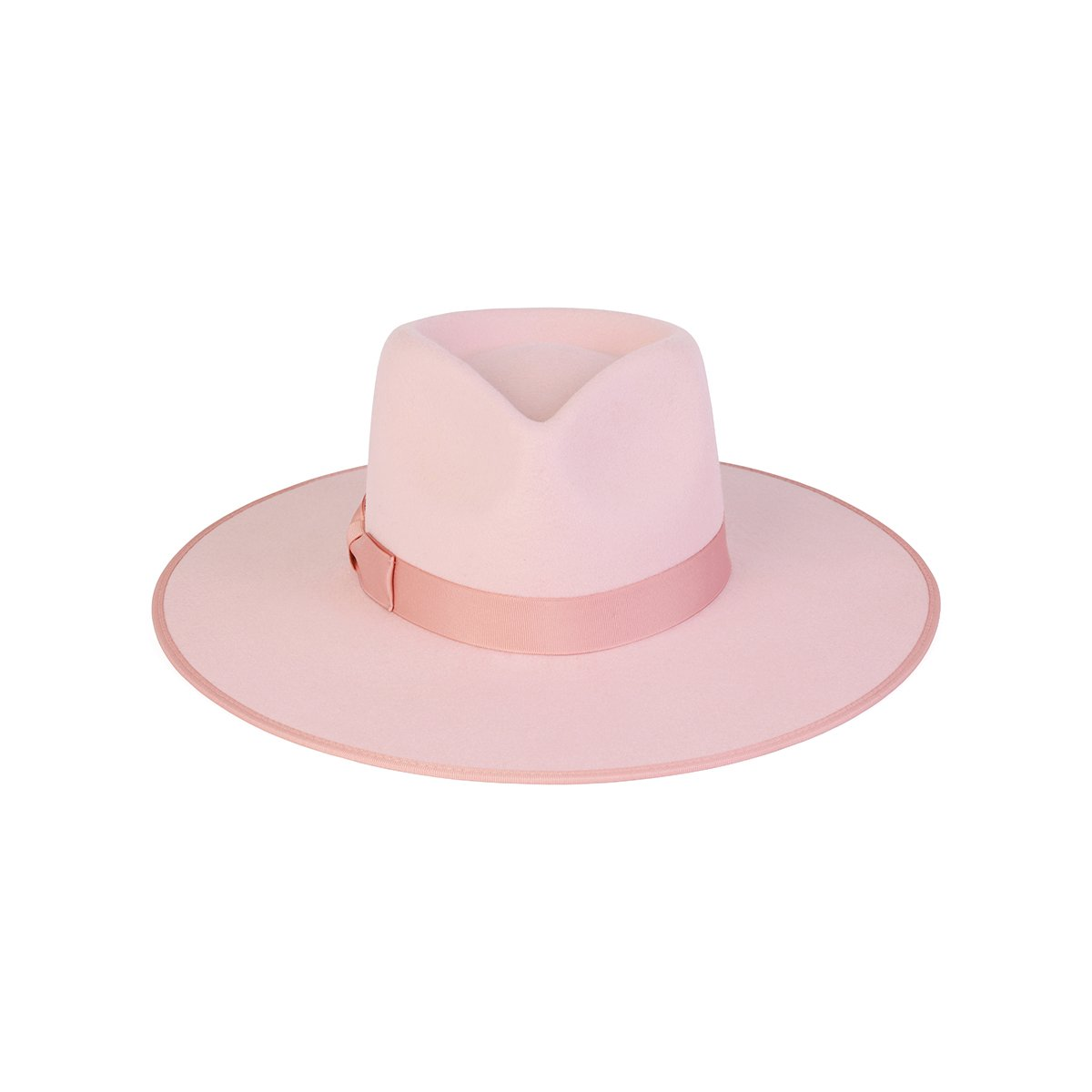 Load image into Gallery viewer, Stardust Rancher | Lack of Color - Women's Hats & Accessories