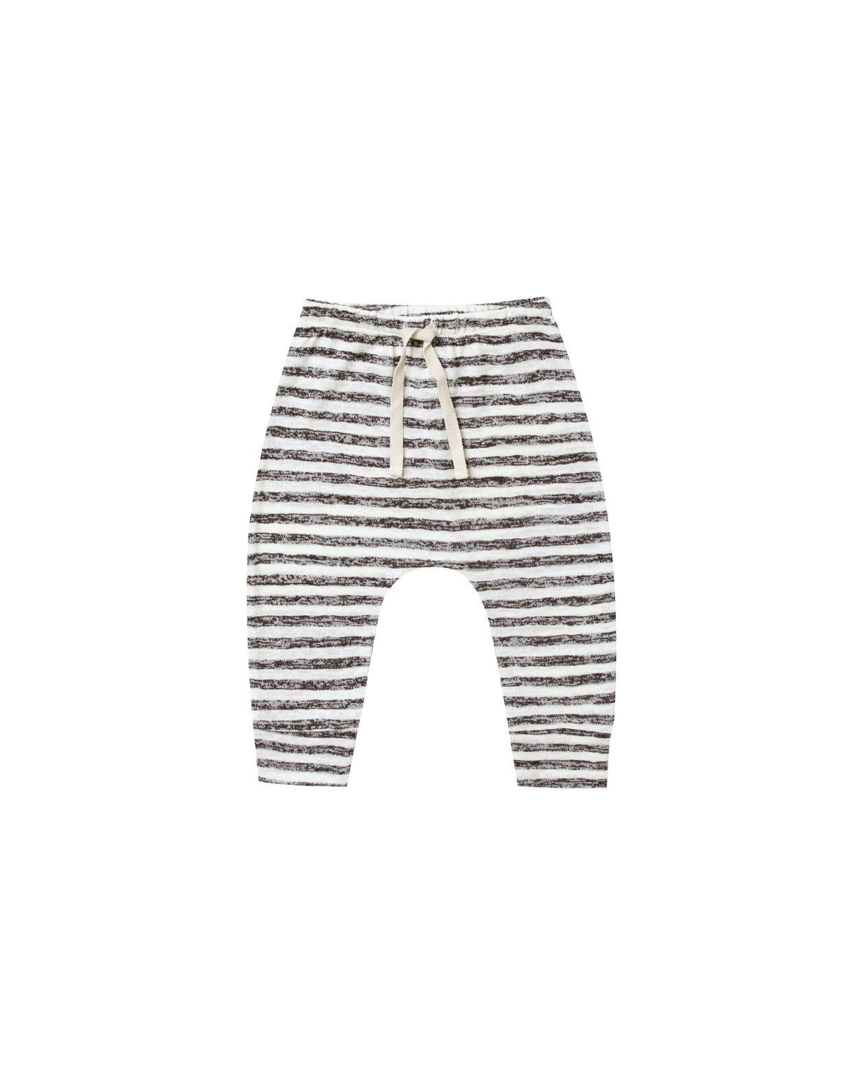 Striped Dane Pant by Rylee & Cru