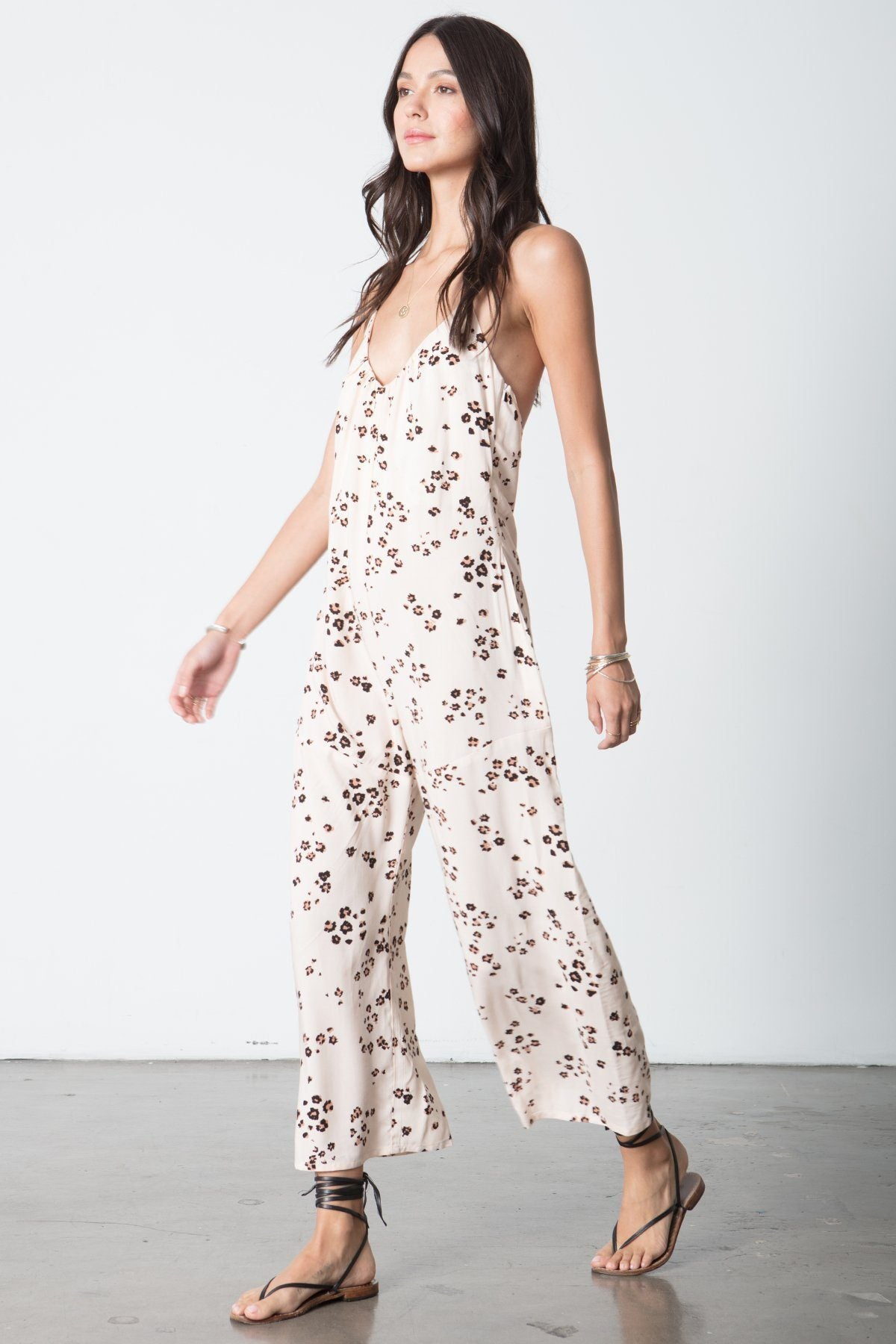 Load image into Gallery viewer, The Seaside Jumpsuit - The Wildside WS from Stillwater