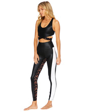 Load image into Gallery viewer, Torte Legging - Torte