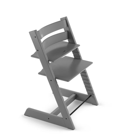Presale: Tripp Trapp Chair Storm Grey