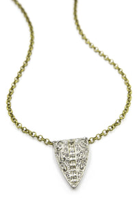 ella-vintage-short-necklace