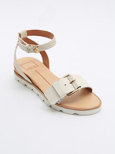 Virgo Sandal by Dolce Vita