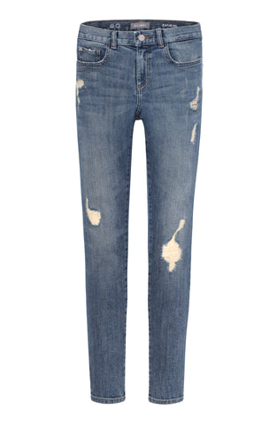 Zane Toddler Skinny from DL1961