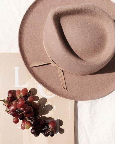 Lack of Color Zulu II Women's Hat
