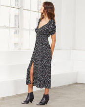 Load image into Gallery viewer, Bethany Midi Dress