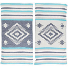 Load image into Gallery viewer, Carmen Turkish Towel, Bersuse - Bohemian Mama