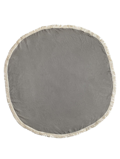 Round_Blanket_Diamond_-_Grey copy.jpg