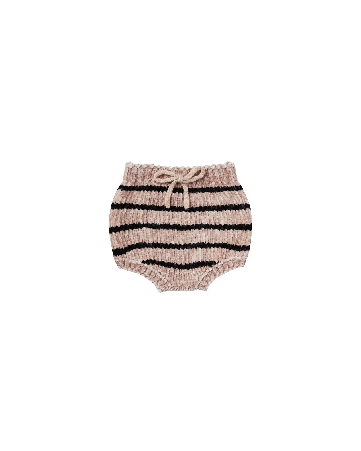 Rylee & Cru Striped Chenille Bloomer