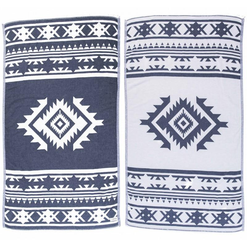 Cozumel Turkish Towel