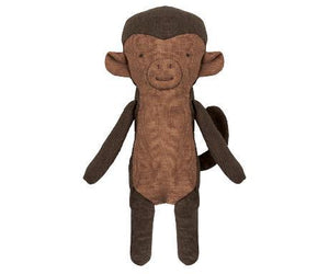 Noah's Friends, Monkey Mini