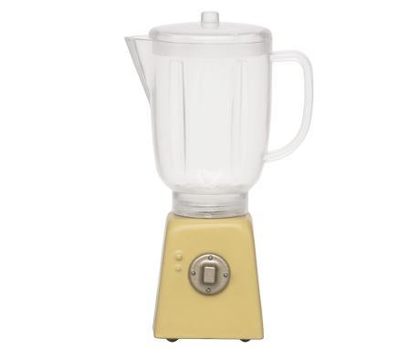 (PRESALE) Maileg Minitature Blender - Yellow
