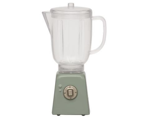 Maileg Minitature Blender - Mint