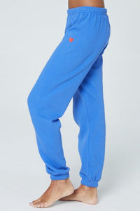 Heart Sessions Sweatpant for Women