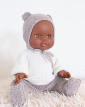 Load image into Gallery viewer, Black Baby Dolls