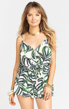 Load image into Gallery viewer, Cammys Cami, Show Me Your Mumu - Bohemian Mama