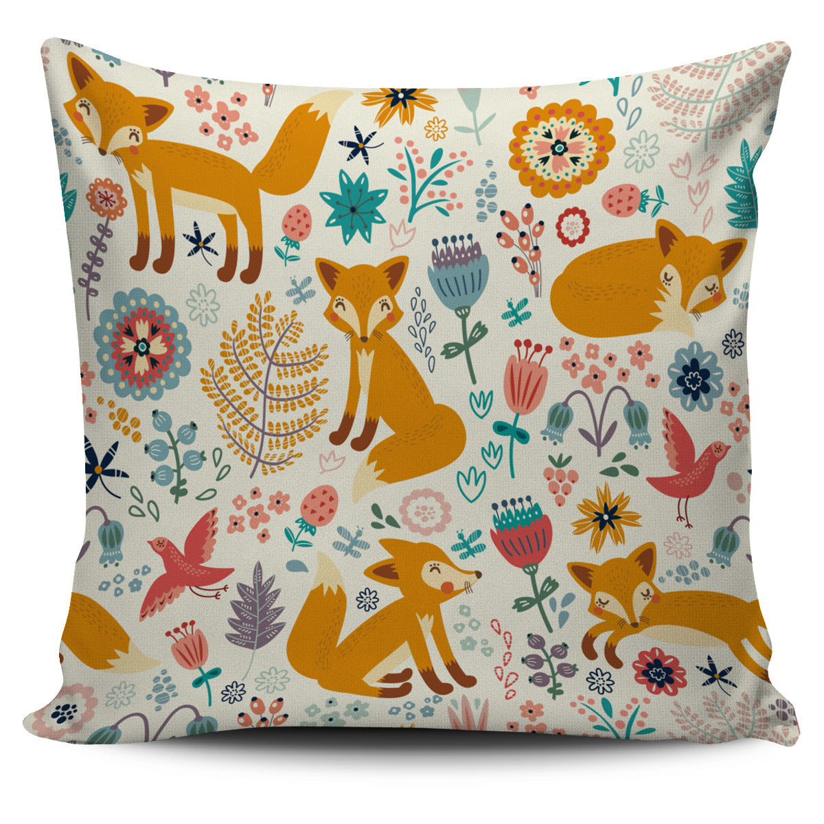 fisher betsy pillow olmsted king sue product fox