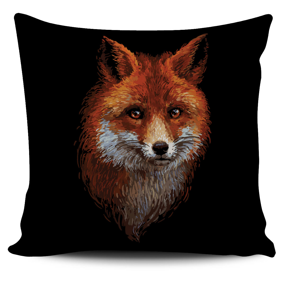 lambswool donna scotland wilson product in camel by pillow fox knitted cushion