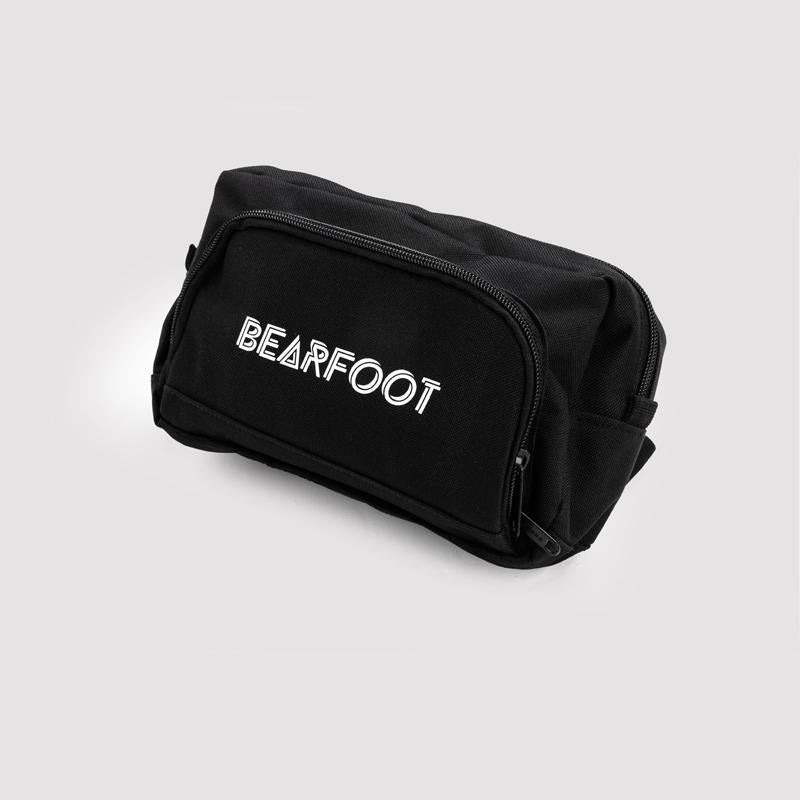 BearFoot Barrow Body Bag - Fighters Market