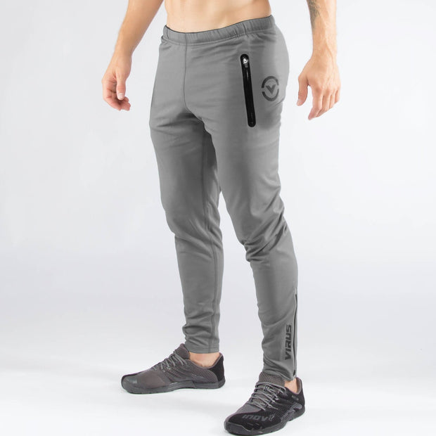 Virus Unisex KL1 Active Recovery Pant