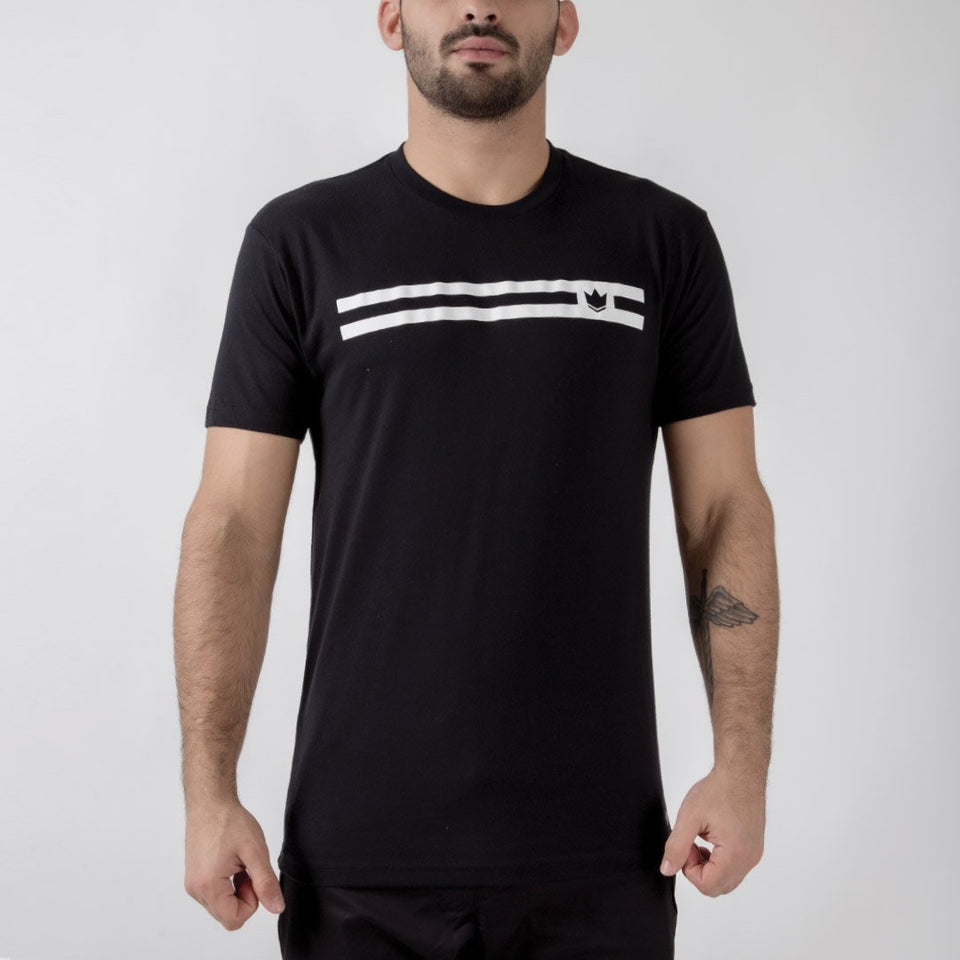 Kingz Sport Tee - Fighters Market