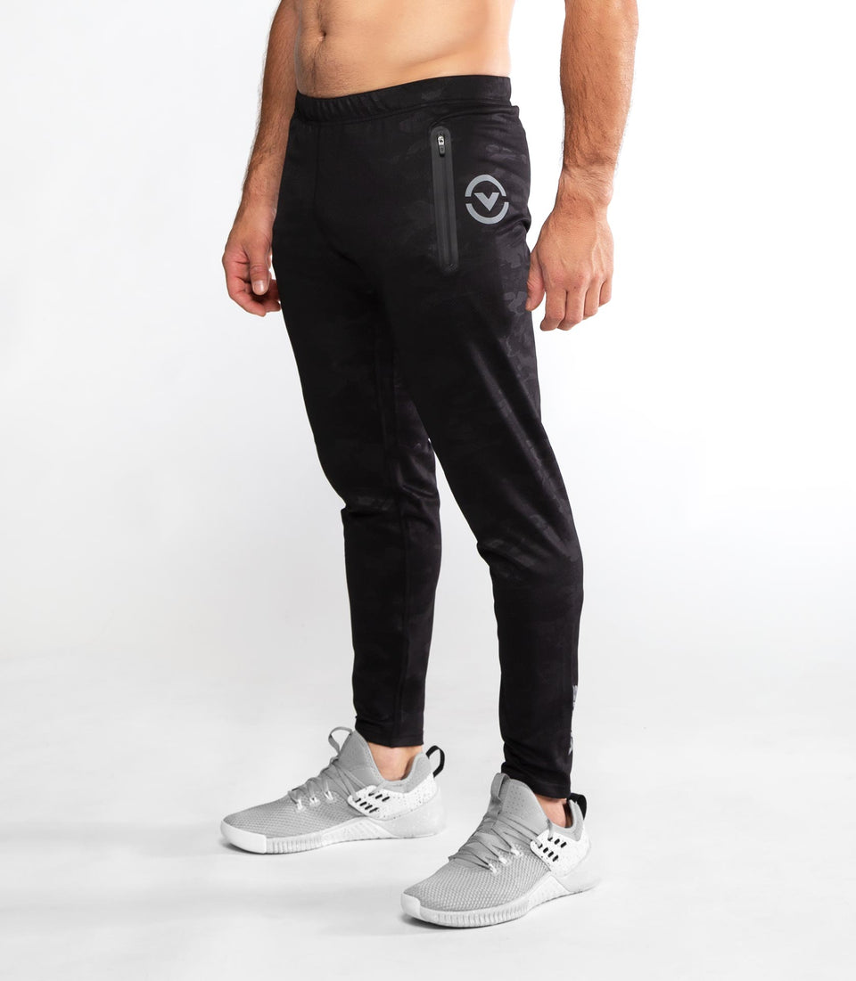 Virus Unisex KL1 Active Recovery Pant - Fighters Market