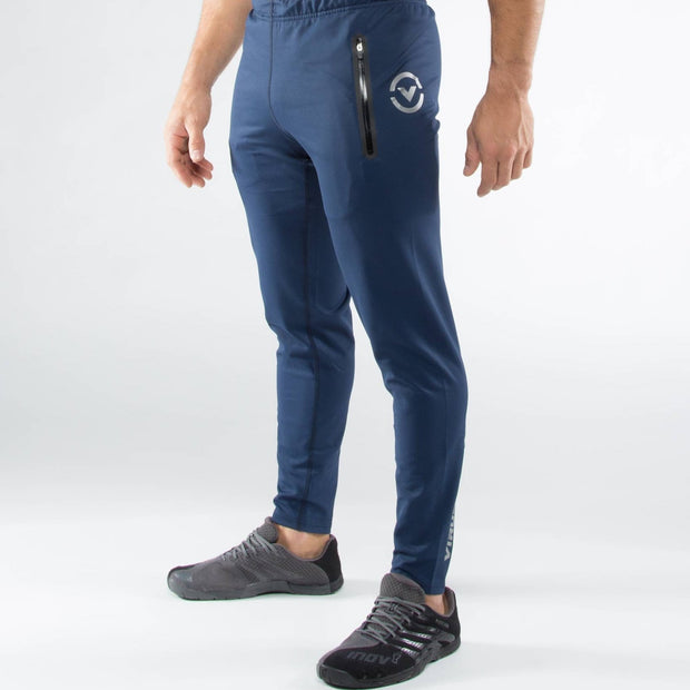 Virus Unisex KL1 Active Recovery Pant - bjj sports